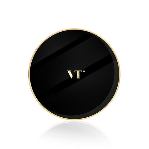 VT  Essence Skin Foundation Pact Mini - 7g (SPF50+ PA+++)