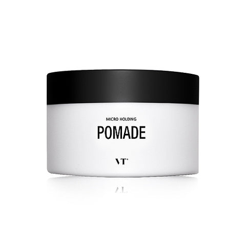 VT  Micro Holding Pomade - 100g