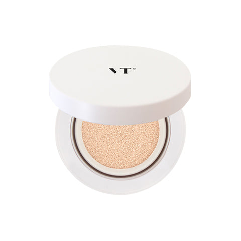 VT  Water Light CC Cushion - 15g (SPF50+ PA+++)