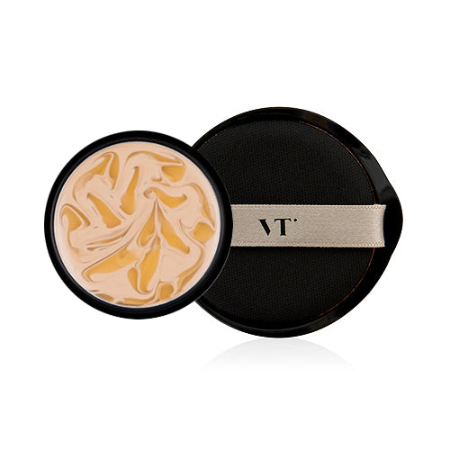 VT / Collagen Pact Refill - 11g (SPF50 PA+++)