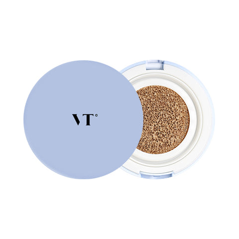 VT / Water Drop Cushion Mini - 6g (SPF50+ PA+++)