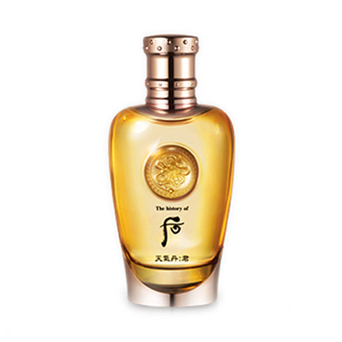 THE WHOO  Cheongidan Kun Hwa Yang Skin - 150ml