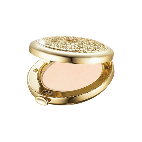 THE WHOO  Gongjinhyang Mi Make Up Pact - 14g (SPF30+ PA++)
