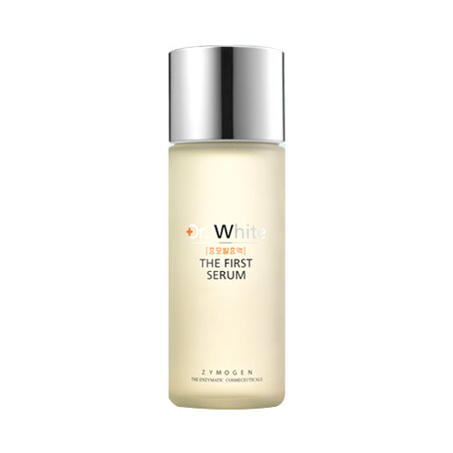 ZYMOGEN  Dr. White The First Serum - 150ml