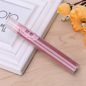 Rose Chinese Buddha Incense Sticks