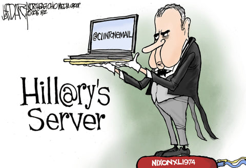 hillary-clinton-e-mail-leak