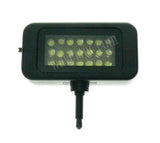 Wavertec LED Flash Light for Mobile Phone Tablet BlackBerry iPhone 6 Plus Galaxy S6 Edge - wavertec.com - 4