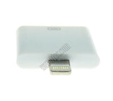 Wavertec Apple 30 Pin Dock to 8 Pin Lightning Male Adapter OEM - wavertec.com - 5
