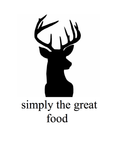 Simply the great food