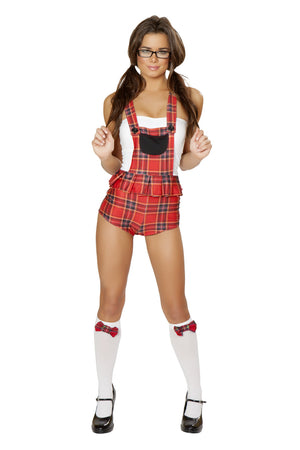 CA159 Student Body Costume