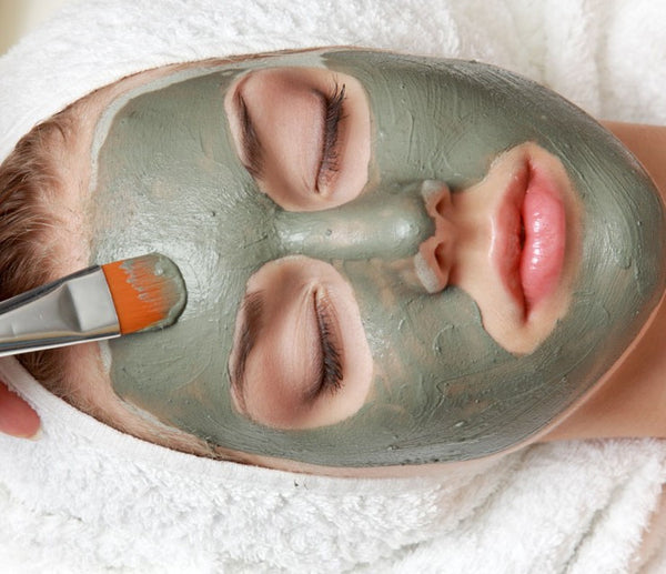 Detox Medi-Facial Package