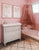 Purposely Pink - Long Nights and Short Years in Everly's Nursery