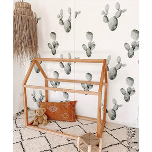 Cacti Wall Decals