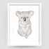 KOALA Downloadable Print
