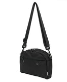Anello 10-Pocket Mini Shoulder Bag | CS