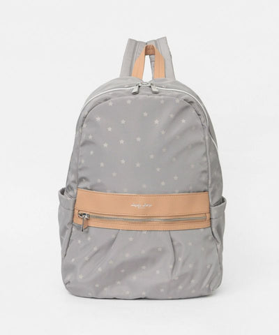 Legato Largo 5-pocket Daypack | STELLA (3 colours)