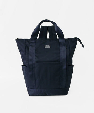 anello 2-Way Tote Backpack | SHIFT