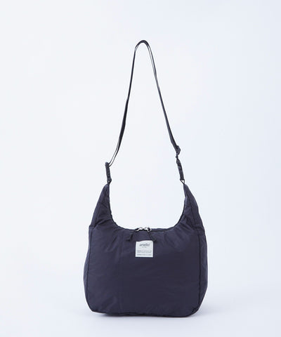 anello 2-Way Mini Shoulder Bag | POKEPA