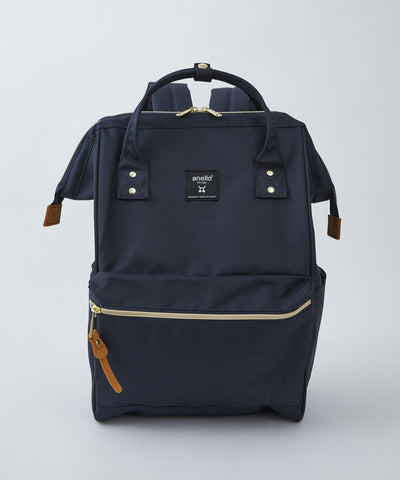 anello Kuchigane Backpack (R) | Cross Bottle REPREVE®