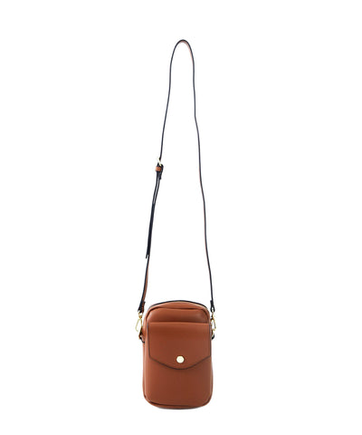 Legato Largo Smartphone Shoulder Bag