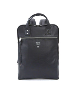 anello Square Backpack | PREMIUM CLASP