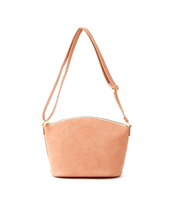Legato Largo Lineare Shoulder Bag