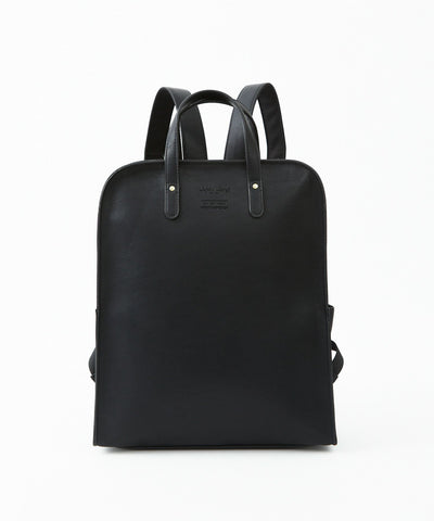 Legato Largo Lineare Backpack