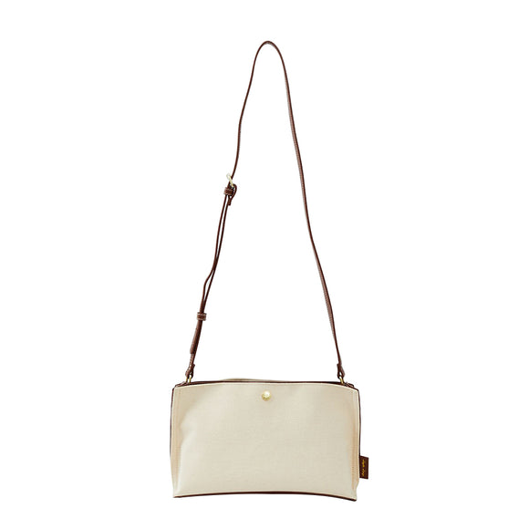 anello 2-Way Mini Shoulder Bag | SHIFT II