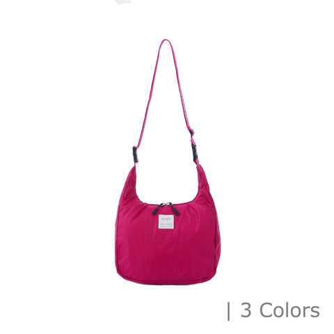 anello 2-Way Mini Shoulder Bag | POPEKA [NEW]