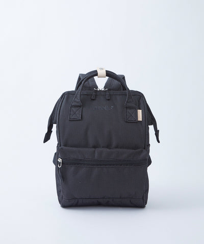 anello Kuchigane Backpack Mini | POLKA [NEW]