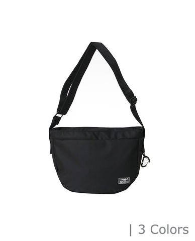 anello Mini Shoulder Bag | SHIFT [NEW]