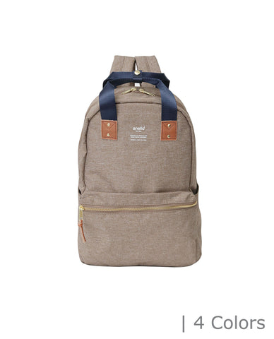anello Backpack with Handle | ATELIER [NEW]