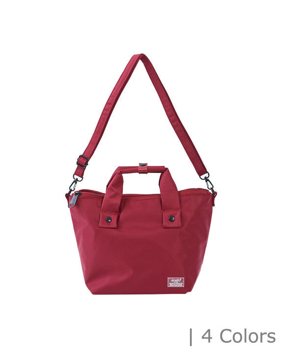 anello 2-Way Mini Tote Bag | SHIFT II
