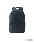 anello Daypack | ALTON (Navy) [NEW]