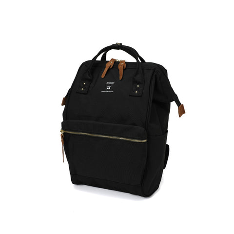 Anello Kuchigane Backpack Regular