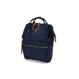 Anello Kuchigane Backpack Small | RE:MODEL