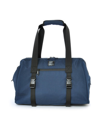 Anello Boston Bag Polyester Large AT-C1646