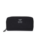 anello Round Zip Wallet | THE DAY
