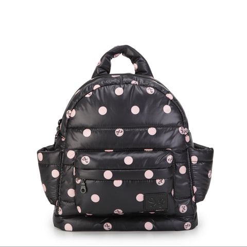 CiPU [Baby+] B-Bag ECO Pink Bubble