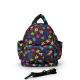 CiPU [Baby+] B-Bag ECO Rock Star - Anello Japanese Backpack