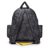 CiPU [Jumbo] B-Bag ECO Camouflage [combo set] - Anello Japanese Backpack