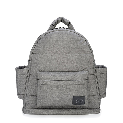 CiPU [Mini] B-Bag ECO England Grey