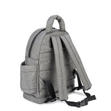 CiPU [Baby+] B-Bag ECO England Grey