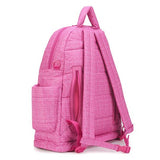 CiPU B-Bag ECO Knitted Pink [basic set]