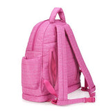 CiPU [Mini] B-Bag ECO Knitted Pink