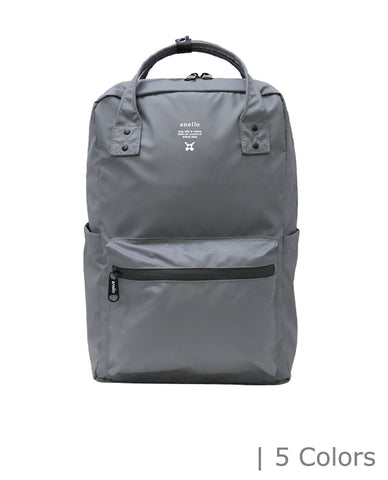 anello Square Business Backpack | LIMITED EDITION 1.0