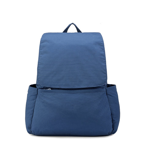 CiPU DB-Bag [2.0] Navy
