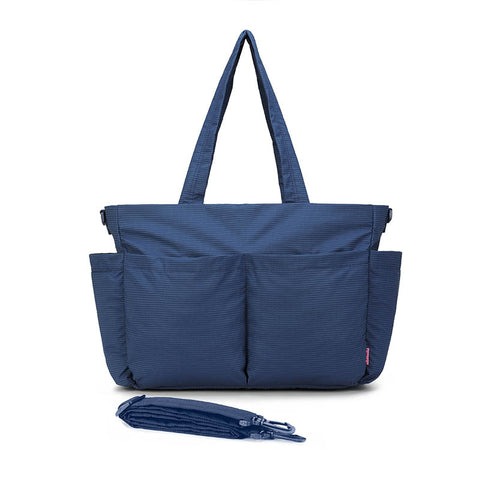 CiPU DT-Bag [2.0] Navy