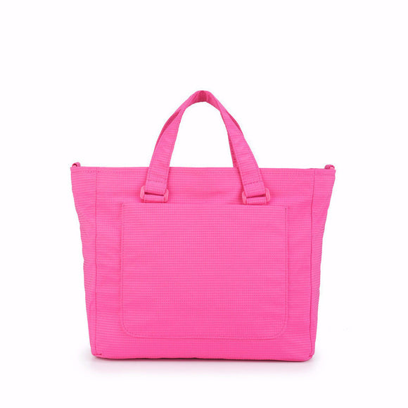 CiPU DS-Bag Love Pink
