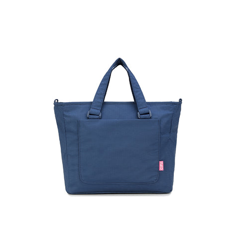 CiPU DS-Bag [2.0] Navy